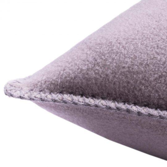 4051244472661-02-zoeppritz-weicher-soft-fleece-kissenbezug-30x50-blasses-lavendel-lila.jpg