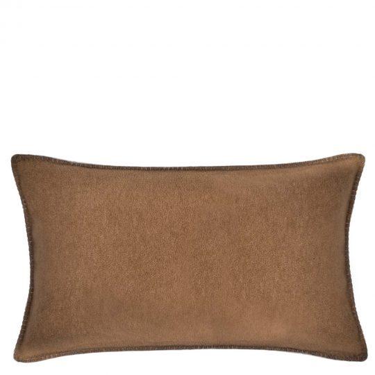 4051244472739-01-zoeppritz-weicher-soft-fleece-kissenbezug-30x50-sahara-braun