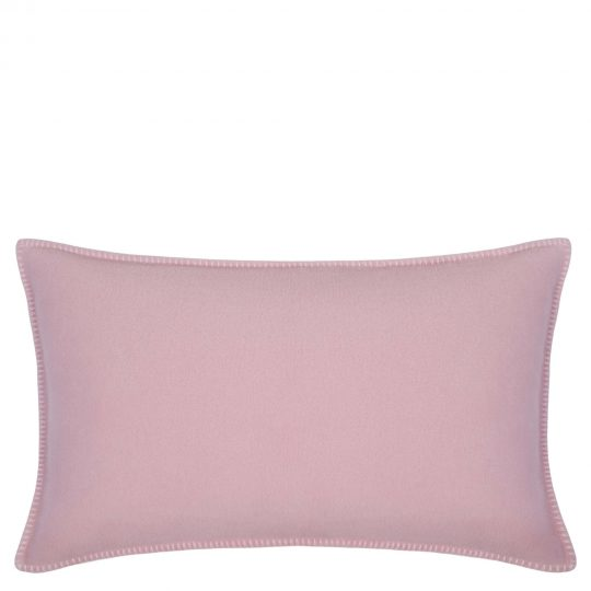 4051244472746-01-zoeppritz-weicher-soft-fleece-kissenbezug-30x50-dark-rose-rosa
