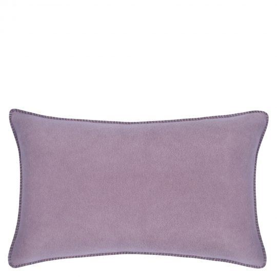 4051244472753-01-zoeppritz-weicher-soft-fleece-kissenbezug-30x50-misty-rose-lila