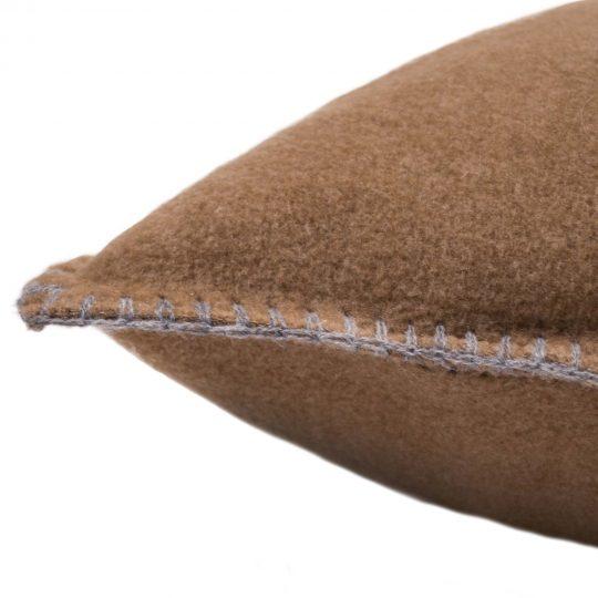4051244472869-02-zoeppritz-weicher-soft-fleece-kissenbezug-40x40-sahara-braun