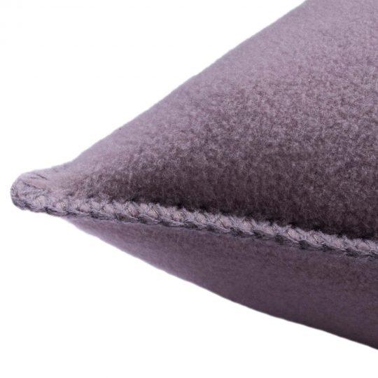 4051244472883-02-zoeppritz-weicher-soft-fleece-kissenbezug-40x40-misty-rose-lila.jpg