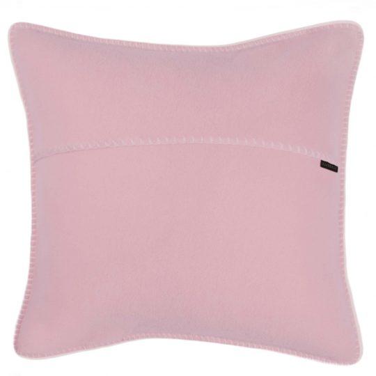 4051244473002-00-zoeppritz-weicher-soft-fleece-kissenbezug-50x50-dark-rose-rosa.jpg