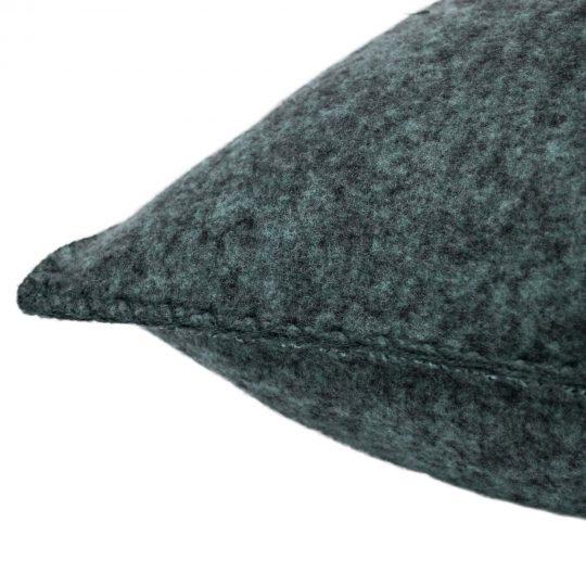 4051244473071-02-soft-wool-zoeppritz-viscose-schurwoll-kissenbezug-40x40-dunkles-pazifik-tuerkis