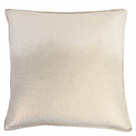 4051244473231-01-soft-star-zoeppritz-viscose-kissenbezug-40x40-gold-