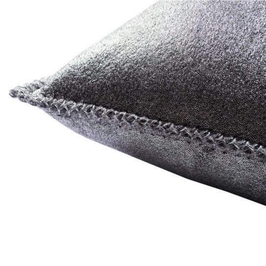4051244473262-02-soft-star-zoeppritz-viscose-kissenbezug-50x50-silber-grau.jpg