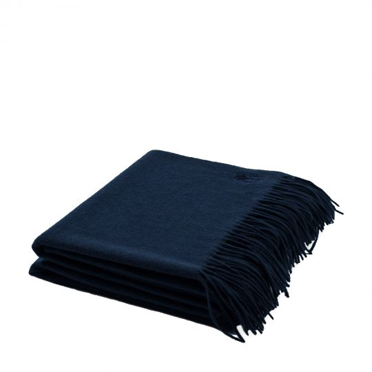 4051244473484-00-imagine-zoeppritz-cashmere-plaid-130x180-navy-blau