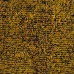 4051244480321-03-crush-zoeppritz--kissenbezug-40x40-senf-gelb