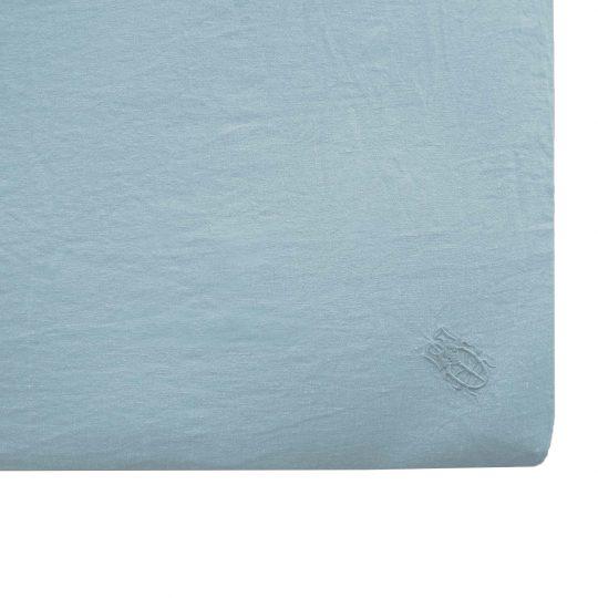 4051244490733-00-stay-zoeppritz-leinen-spannbettlaken-wasser-blau