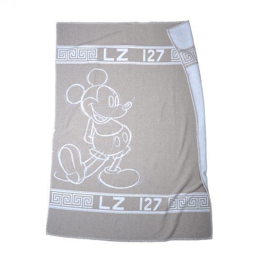 4051244496971-00-mickey-hero-zoeppritz-schurwolle-cashmere-decke-140x190-rauch-braun-disney-decke