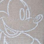 4051244496971-02-mickey-hero-zoeppritz-schurwolle-cashmere-decke-140x190-rauch-braun-disney-decke