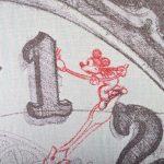 4051244497060-03-mickey-clock-zoeppritz-baumwolle-schurwoll-Kissen-50x50-farbmix-Disney-Kissen