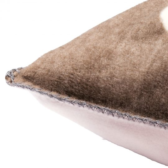4051244499842-02-mickey-soft-mouse-zoeppritz-viscose-kissenbezug-50x50-rauch-braun