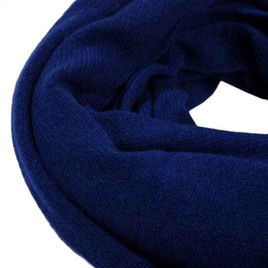 4051244503624-03-hot-zoeppritz-cashmere-schal-110x150-royal-blau