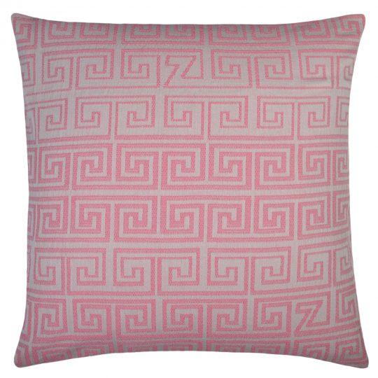 4051244504317-00-sunny-leg-zoeppritz-baumwoll-kissenbezug-wild-blossom-pink