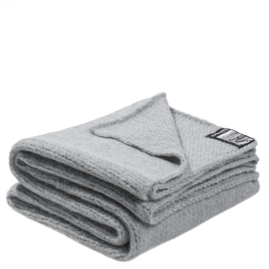 4051244504416-00-knitty-zoeppritz-alpaka-decke-140x190-hellgrau-grau-melliert