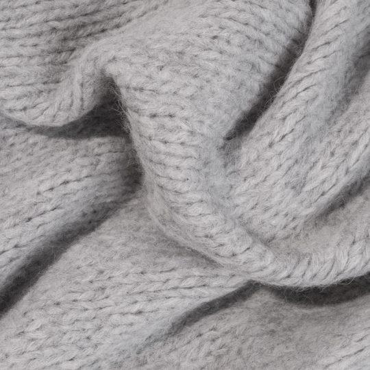 4051244504416-02-knitty-zoeppritz-alpaka-decke-140x190-hellgrau-grau-melliert