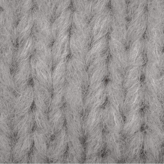 4051244504416-03-knitty-zoeppritz-alpaka-decke-140x190-hellgrau-grau-melliert