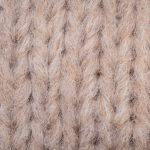 4051244504423-03-knitty-zoeppritz-alpaka-decke-140x190-sandstein-beige