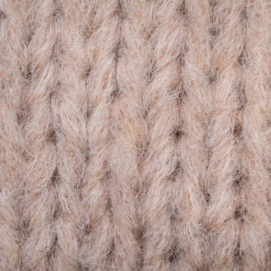 4051244504447-03-knitty-zoeppritz-alpaka-kissenbezug-30x50-sandstein-beige