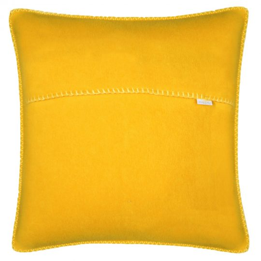 4051244504461-00-zoeppritz-weicher-soft-fleece-kissenbezug-50x50-curry-gelb