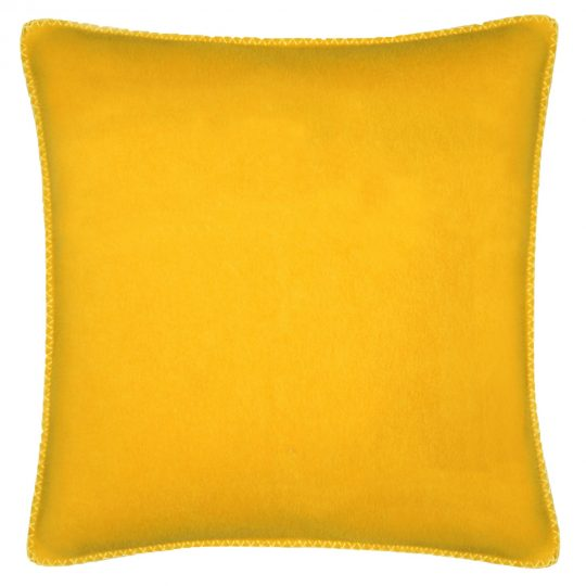 4051244504461-01-zoeppritz-weicher-soft-fleece-kissenbezug-50x50-curry-gelb.jpg