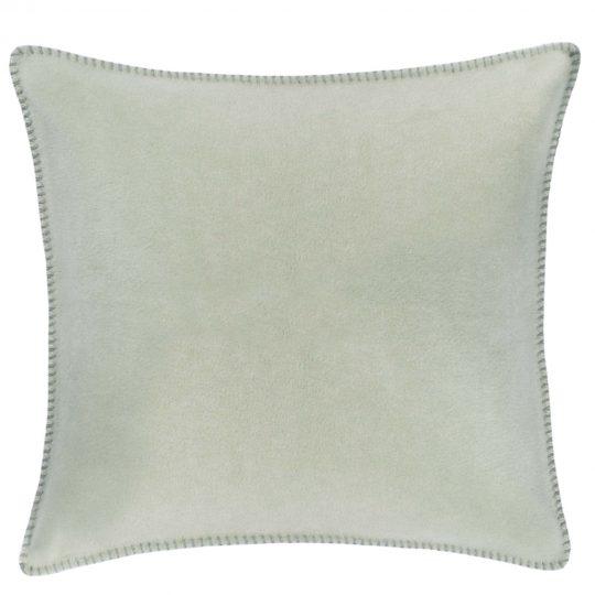 4051244510721-01-zoeppritz-weicher-soft-fleece-kissenbezug-40x40-milchig-gruen