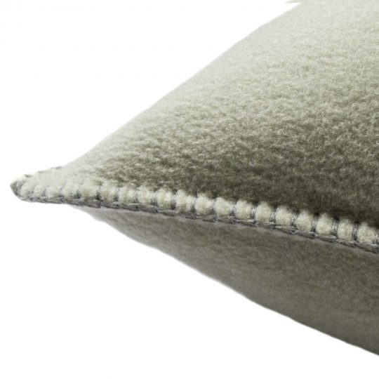 4051244510721-02-zoeppritz-weicher-soft-fleece-kissenbezug-40x40-milchig-gruen