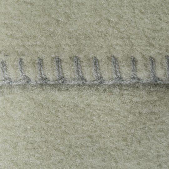 4051244510721-03-zoeppritz-weicher-soft-fleece-kissenbezug-40x40-milchig-gruen