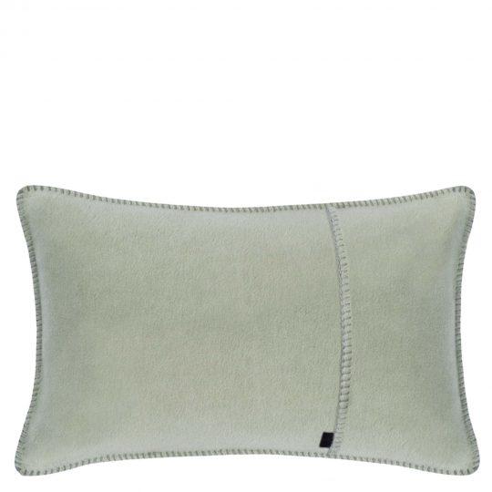 4051244510738-00-zoeppritz-weicher-soft-fleece-kissenbezug-30x50-milchig-gruen