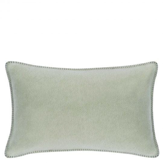 4051244510738-01-zoeppritz-weicher-soft-fleece-kissenbezug-30x50-milchig-gruen