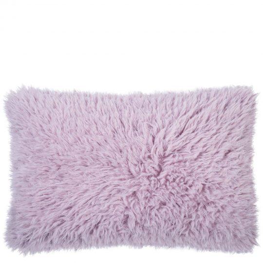 4051244512039-00-zoeppritz-kunstfell-reborn-kissenbezug-40x60-rosa-