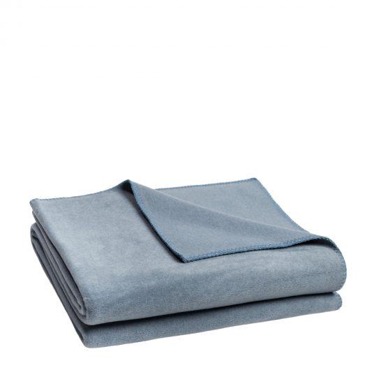 4051244512367-00-zoeppritz-weiche-soft-fleece-decke-160x200-denim-jeans-blau