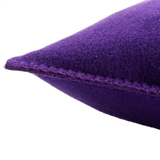 4051244512466-02-zoeppritz-weicher-soft-fleece-kissenbezug-30x50-leuchtendes-lila