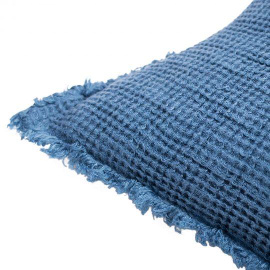 4051244515818-02-honeybee-zoeppritz-leinen-kissen-inklusive-fuellung-30x40-denim-jeans-blau