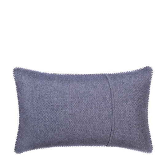 4051244516037-00-must-stitch-zoeppritz-schurwolle-kissenbezug-30x50-dunkles-weiss
