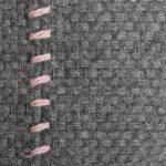4051244516068-03-must-stitch-zoeppritz-schurwolle-kissenbezug-30x50-rosa-