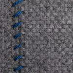 4051244516075-03-must-stitch-zoeppritz-schurwolle-kissenbezug-30x50-pfau-tuerkis