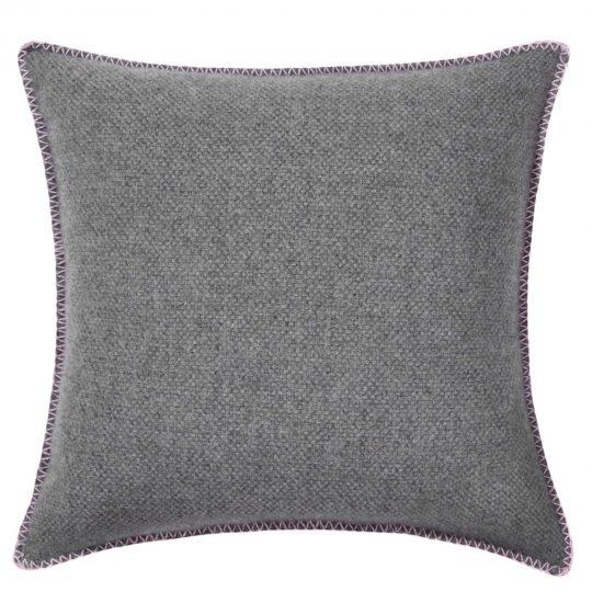 4051244516099-00-must-stitch-too-zoeppritz-schurwolle-kissenbezug-40x40-rosa-