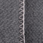 4051244516143-03-must-stitch-too-zoeppritz-schurwolle-kissenbezug-40x40-dunkles-weiss