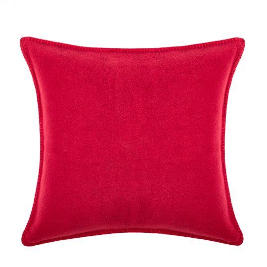 4051244516525-01-zoeppritz-weicher-soft-fleece-kissenbezug-40x40-erdbeer-rot