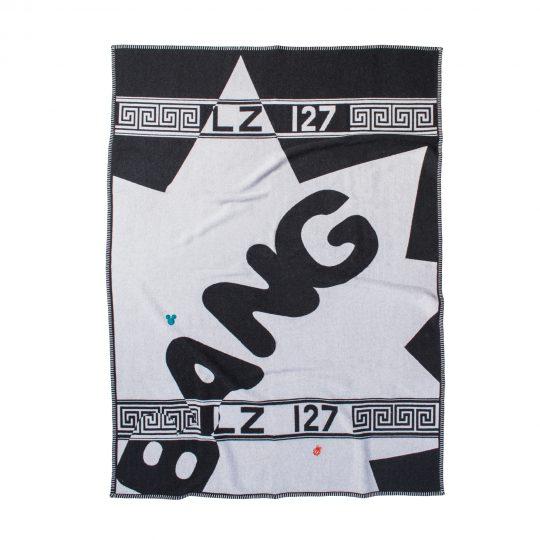 4051244516549-00-bang-hero-zoeppritz-merino-decke-140x190-wolken-grau-disney-decke
