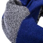 4051244516587-02-hot-block-zoeppritz-cashmere-schal-110x155-royal-blau
