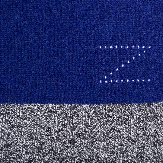 4051244516587-04-hot-block-zoeppritz-cashmere-schal-110x155-royal-blau