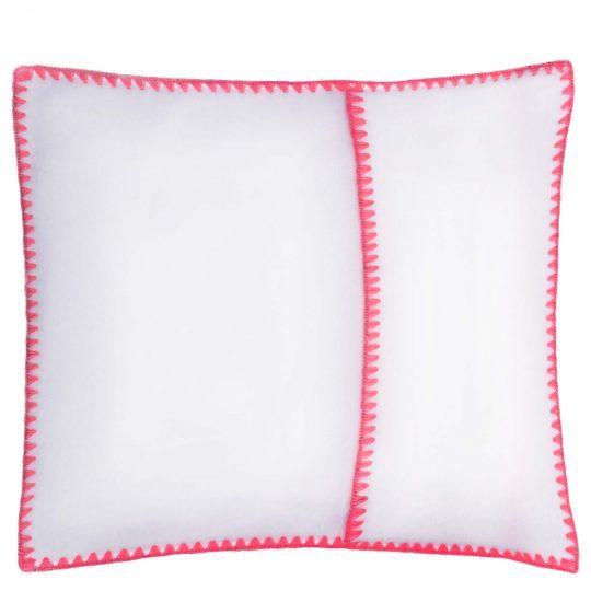 4051244518871-01-Soft-FleeceBaby-kuscheliger-Kissenbezug-pink