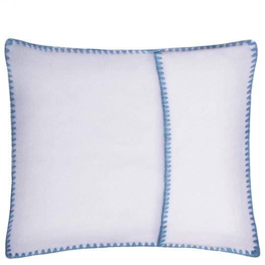 4051244518895-01-Soft-FleeceBaby-kuscheliger-Kissenbezug-azur-blau