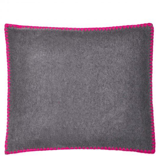 4051244518956-00-Soft-FleeceBaby-kuscheliger-Kissenbezug-zart-rosa