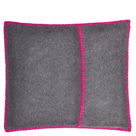 4051244518956-01-Soft-FleeceBaby-kuscheliger-Kissenbezug-zart-rosa