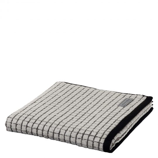 4013165291837-00-eden-piquee-baumwolle-leinen-handtuch-saunatuch-duschtuch-80x150-moeve-grey-natur