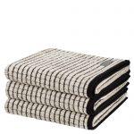 4013165291837-04-eden-piquee-baumwolle-leinen-handtuch-saunatuch-duschtuch-80x150-moeve-grey-natur